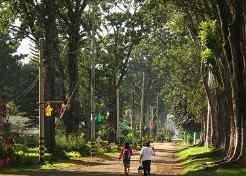Phillips Bukidnon care cheap-places-to-retire