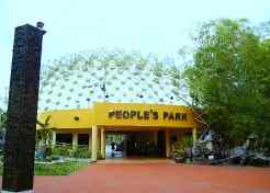 Beautiful peoples park care cheap-places-to-retire