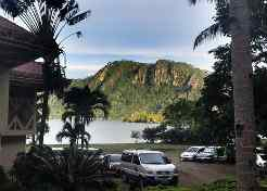 Dakak Park & Beach Resort care cheap-places-to-retire