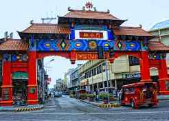 Chinatown Davao care top10-travel-destinations