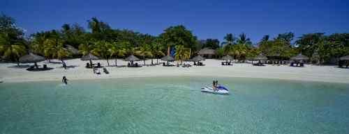 Malapascua island care cebu-philippines