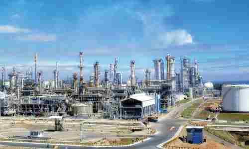 Petron Refinery care filipino-products